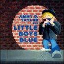 Jimmy D. Taylor & Little Boys Blue
