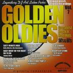 Golden Oldies, Vol. 7