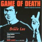Game Of Death/Night Games