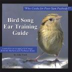 Bird Song Ear Training: Who Cooks Poor Sam Peabody