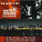 Your Guide To North Sea Jazz Festival 2006