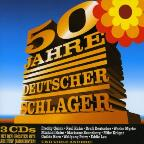 50 Jahre Deutscher Schlager