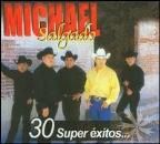30 Super Exitos
