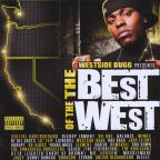 Westside Bugg Presents The Best Of The West / Vari