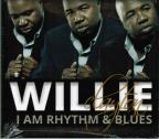 I Am Rhythm & Blues