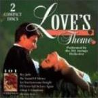 Love's Theme