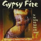Gypsy Fire