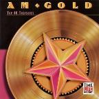 AM Gold: Top 40 Treasures