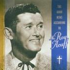 Good News According to Roy Acuff
