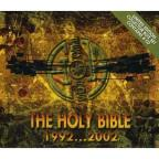 Holy Bible, Vol. 4
