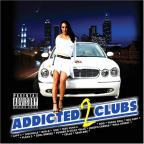 Addicted 2 Clubs