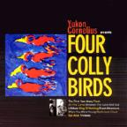 Four Colly Birds