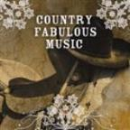 Country Fabulous Music