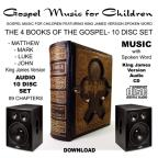 Gospel Music for Children