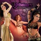 Bellydance Superstars, Vol. 8