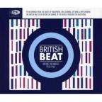 British Beat Before the Beatles 1955-1962