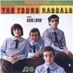 Young Rascals (Us Release)