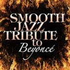 Smooth Jazz Tribute to Beyonce