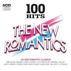 100 Hits: The New Romantics