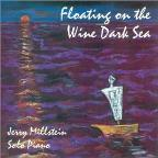 Floating On The Wine Dark Sea