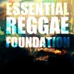 Essential Reggae Foundation Platinum Edition