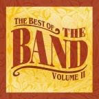 Best of the Band, Vol. 2