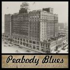 Peabody Blues