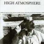 High Atmosphere: Ballads & Banjo Tunes