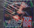 70's Greatest Rock Hits Volume 7: Southern Rock