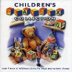 Children'S Playbox Collection Vol.2