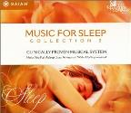 Music For Sleep Collection 2