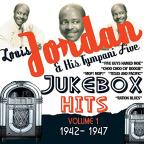 Jukebox Hits, Vol. 1: 1942 - 1947