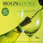 Riesling Lounge: Smooth Vibes for a Lovely Atmosphere
