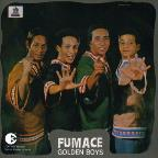 Fumace
