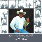 Wonderful World of Dr. Butt