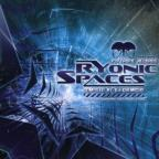 Ryonic Spaces