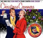 Christmas Crooners Pop Up
