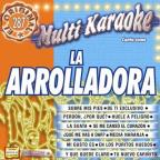 Exitos-Multikaraoke