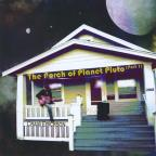 Porch Of Planet Pluto Part 1