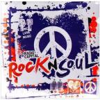 Radio Capital Rock'N'Soul