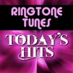 Ringtone Tunes: Todays Hits
