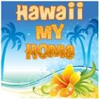 Hawaii My Home
