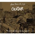 From Paris With Jazz: Guitar