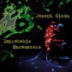 Improbable Encounters