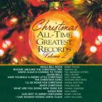 Christmas All - Time Greatest Records, Vol. 2