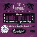 Underground Dance Party, Vol. 2