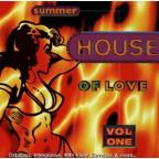 Summer House Of Love 1