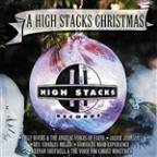 High Stacks Christmas