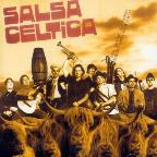 Salsa Celtica: Great Scottish Latin Adventure