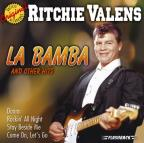 La Bamba and Other Hits